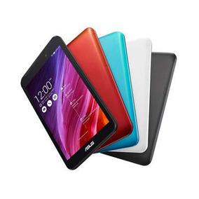 Tablet Asus Fonepad 7 Fe170cbg-6c001a K012 8gb Vitrine