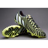 Zapatos Tacos Guayos adidas Predator Instinct In Originales