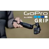 Karma Grip Go Pro + Sporte Hero4 Nuevos Grantia Envio