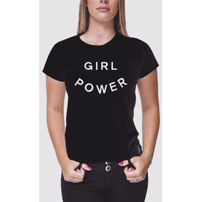 Babylook Girl Power - Mondine