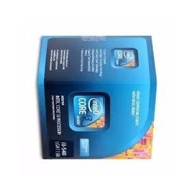 Proc. Intel Socket 1156 I3-530 Oem