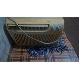 Ar Condicionado 7500 - Retirada De Peças