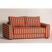 Sofa Divan Cama Atlantis 2 Cuerpos G2 - Color Living Cuotas
