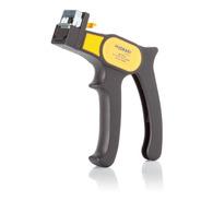 Decapador Para Fios High-strip (0,5-4mm²) - 20450