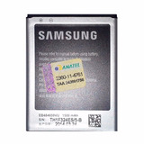 Bateria Samsung Galaxy Player 4.2 Yp Gi1