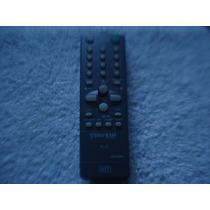 Controle Remoto De Tv Bluesky/ Cce Mke062 14blk/20blk/rc27