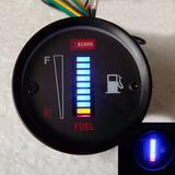 Medidor Digital De Nível De Combustível Carro E Moto Origina