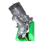 Motor  A V I A S T A R  .61  Vcc  A B C   N. I. B . ( Novo )