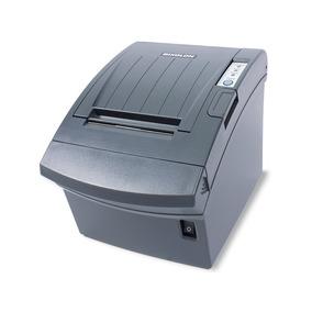 Impresora Fiscal Bixolon Srp 812 Termica Homologada