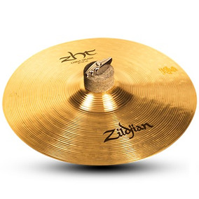 Zildjian Zht 10 Zht10cs - China Splash Prato