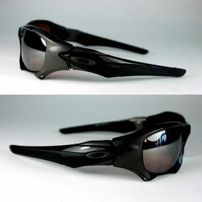 Óculos Okly Elite Pitboss Em X Metal, Lentes Polarizadas Hdo