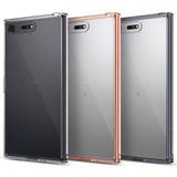 Xperia Xz Premium Case Funda Protector Ringke 100% Original