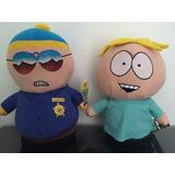 Leopold Butters South Park Y Cartman 20cms $690.00