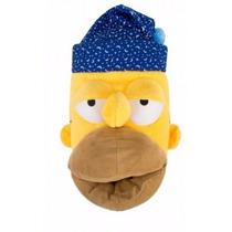 Pantunflas De Homero Los Simpsons Con Envio Gratis