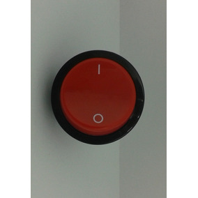 Chave Botão L/d Modulo Isolador Microsol