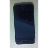 Iphone 4 - 16 Gb