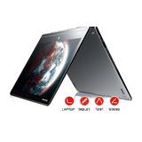 Ultrabook Lenovo Yoga 3 Pro 1370 Notebook 2 En 1 Como Nueva