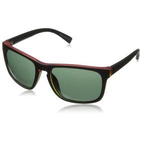 6d488aab28 Gafas Von Zipper - Gafas en Mercado Libre Colombia