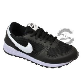 Tênis Nike Infantil Masculino Feminino Promoção Imperdível