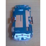 Tarjeta Logica De Samsung Gt S3650