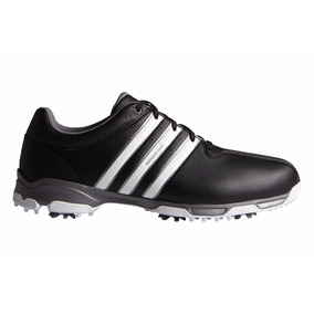 Zapatos adidas De Golf 360 Traxion Newsport Ng-bl