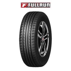 Llanta Fullrun Frun-one 195/55r15 85v - Oferta Envío Gratis