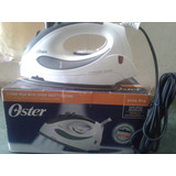 Plancha Oster 5004-814
