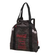 Bolsa Tipo Saco Coca Cola Connect - 78420