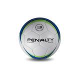 Pelota Penalty Campo Matis - Pelota de Fútbol Número 5 en Mercado ... a45c9c26c8c87