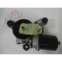 Motor Do Limpador De Parabrisa Blazer E S-10