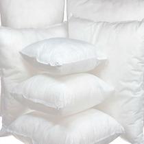 Rellenos Para Almohadon 100x40 Vellon Silic.hueco Super Soft