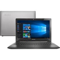 Notebook Lenovo G50-80 I5 8gb 1tb W10 Amd Frete Grátis