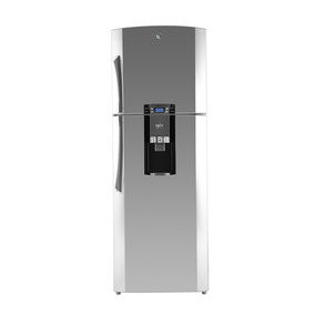 Refrigerador No Frost Ge Rgt1951zlcx0 2 Puer Envio Gratis Rm