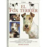 El Fox Terrier F. Cattaneo