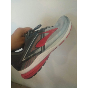 Tenis Brooks Ravenna 8