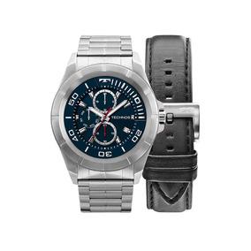 f1395df912230 Relogio Touche Masculino - Relógios De Pulso no Mercado Livre Brasil
