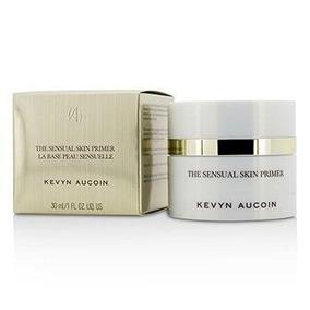 Kevyn Aucoin The Sensual Skin Primer -, 1 Ounce
