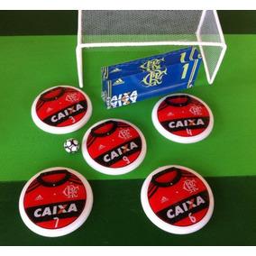 Futebol De Botão Codigo 1068 Fluminense - Botões para Futebol de ... a63663b676d12