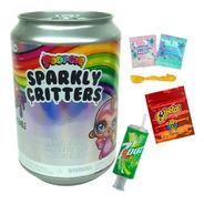 Poopsie Sparkly Critters Surpresa Coleccionable Original