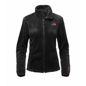 The North Face Mujer Osito Jacket Xs Y S