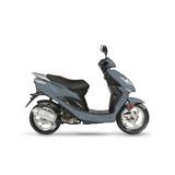Moto Scooter Corven Expert 80 Fun Scooby 0km Urquiza Motos