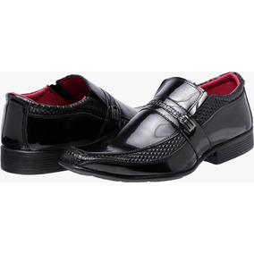 10 Pares Sapato Social Coronello Atacado Revenda