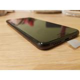 Huawei P20 Eml-l29 5.8