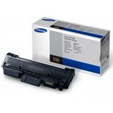 Toner Original Samsung Mlt-d116s/xax Sl-m2675fn Sl-m2825nd