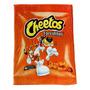 Cheetos Naranja