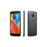 Celular Motorola Moto E4 Plus
