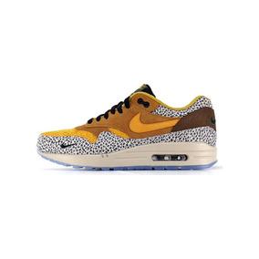 Exclusivesshoes. Nike Air Max 1 Prem atmos Safari Talle 45