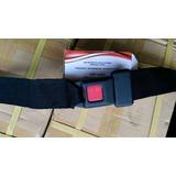 Cinturón Seguridad 2 Puntos
