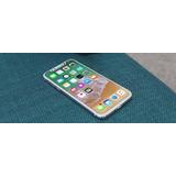Apple Iphone 8 64gb Tela Retina 4.7 12mp/7mp