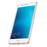 Telefono Celular Huawei P9 Lite Dual Smartphone Cel